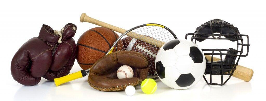 Dugans Sports Hive