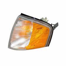 for 1994 2000 NSF Mercedes-Benz C-Class LH Driver Left Park Signal Lamp Assembly
