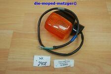 Honda NTV 650 Blinker Winker 33400-MK4-406 Original NEU NOS xx2408