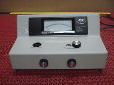 Milton Roy Co Spectronic 20 Spectrophotometer 333172