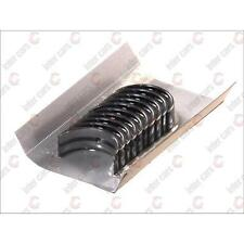 Kurbelwellenlager GLYCO H1066/5 0.30mm