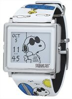 EPSON smart canvas PEANUTS  Snoopy disguise series Joe Cool W1-PN20510 Japan NEW