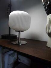 Lampe veilleuse dinosaure origami T-REx orange | Lamp, Lampe ... | 225x169