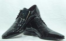 Scarpe uomo Carlo Pignatelli Wedding 44 Männer Schuhe мужская обувь Man shoes