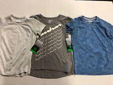 Girl's NWT Umbro Shirts Lot Of 3 Size 6x Target