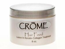 Hair Food Leave In Keratin Collagen Treatment 8oz Bestseller