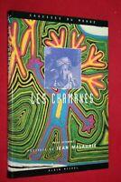 SAGESSES DU MONDE LES CHAMANES EDITIONS ALBIN MICHEL 1995