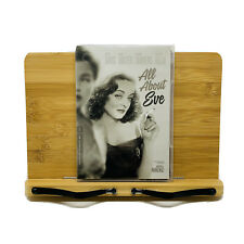 All About Eve (Criterion Collection) [Used Very Good Dvd]