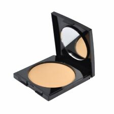 Avon Ideal Oil Control Pressed Powder Neutral