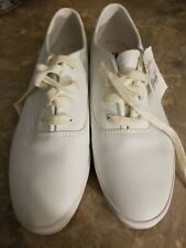 Keds Champion AA Width Athletic Shoes