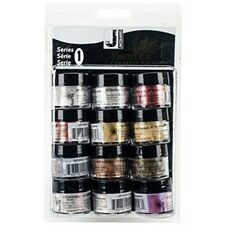 Jacquard Products Jacquard Pearl Ex Powdered Pigments 3g 1,series 1 -