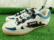 Joola Touch Table Tennis / Ping Pong Trainers - Size UK 6.5 / EUR 40