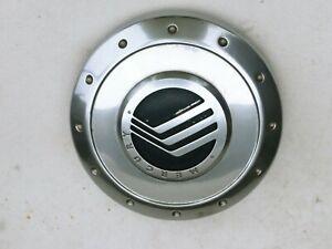 Ford Mercury  2002-2006 Mountaineer Center Cap Wheel Cover Hubcap OEM #65811