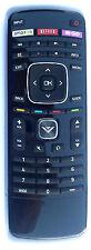 NEW! VIZIO XRV4TV internet APP Universal REMOTE for E370VP E420VT and most TV
