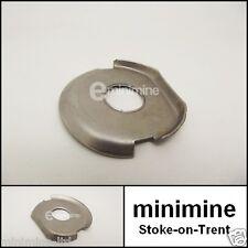 Classic Mini Flywheel Bolt Locktab Pre Verto 22A1155 clutch INCLUDES FREE POST!