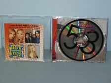 Herbie: Fully Loaded [Original Soundtrack] by Various Artists (CD, Jun-2005)