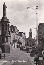 CASARANO: Piazza Diaz