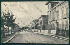 Prato Città cartolina EE6971
