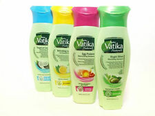 Unisex Shampoos & Spülungen-Dabur Haar