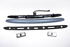 Genuine BMW E46 316i 1.6 1.9 316ti Trunk lid grip with key button 51137170966