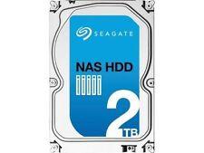 Hard disk interni 64MB 5900RPM per 2TB