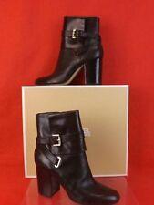 Michael Kors Leather Medium Width (B, M) Women's US Size 10