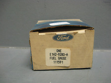 Ford E1HZ-9280-A Fuel Gauge