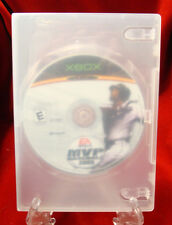 Xbox - MVP Baseball 2005 (2005) / DISC ONLY