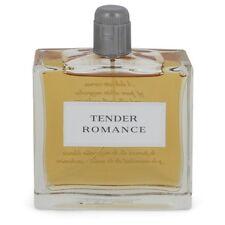 bda631f111d0b Romance by Ralph Lauren Men s Fragrances for sale