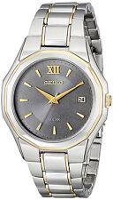 Seiko SNE166 Wristwatch