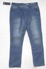 Only Hosengröße W28 Normalgröße Damen-Jeans
