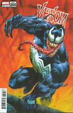 Venom Nr. 35 (2021), Variant Cover L Klein, Neuware, new