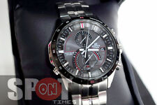 Casio Edifice Active Racing Line Smart Access Men's Watch EQS-A500DB-1A