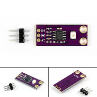 CJMCU GUVA-S12SD UV Detection Light Intensity Sensor 240nm-370nm Für Arduino A3