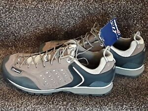Berghaus Walking Shoes Trainers Size UK 10 New With Tags Never Worn