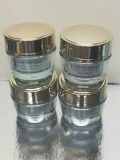 4 Estee Lauder Multi-Protection Anti-Oxidant 24H-Moisture Creme SPF15 2 oz tota1