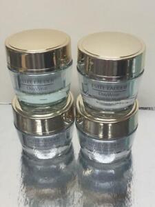 4X Estee Lauder Daywear Anti-Oxidant Moisture Creme SPF15 2oz