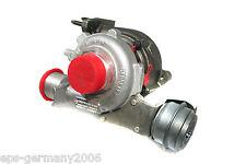 Turbolader  SUZUKI GRAND VITARA 1,9 dCi 129PS ---