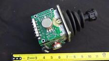 Merritt VCS2V-101.3324 Joystick Control - NEW Condition