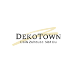DekoTown