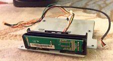 Radiant Systems P1220 Msr, Magnetic Stripe Reader, Card Reader P1220 - 0155