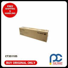 Xerox Genuine CT351105 Drum Unit For DC VI C2271 C3370 C3371 C5571
