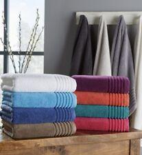 Christy Adelaide Paprika Face Towel 30 x 30cm