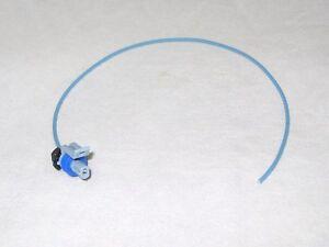 GM Knock / Detonation Sensor Connector Pigtail 97-98 LS1- 8100 - 3800 (PT-KS4-B)