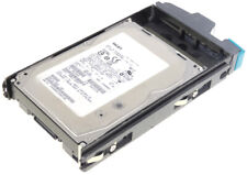 HITACHI R2J-K450FC 5529294-A 450GB FIBRE CHANNEL 15000RPM 3.5'' HUS156045VLF400