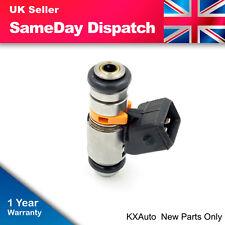 New Fuel Injector FORD KA Street KA 1.6 2N1U9F593JA IWP127 1221551