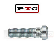Wheel Lug Stud 4WD Rear PTC 97117-1 (single wheel stud)