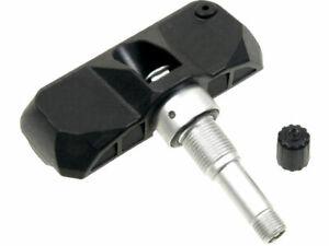 TPMS Sensor For 2007-2012 Mercedes SL550 2008 2009 2010 2011 W673BG