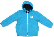 C&A Jacken für Jungen
