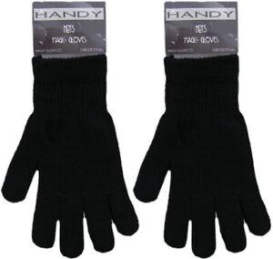 Men's Magic Gloves  Handy